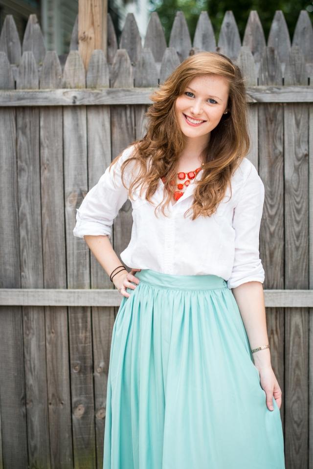 Jackie Fashion Blog-11