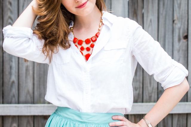 Jackie Fashion Blog-8