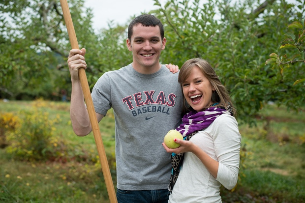 Apple Picking - Jackietara blog