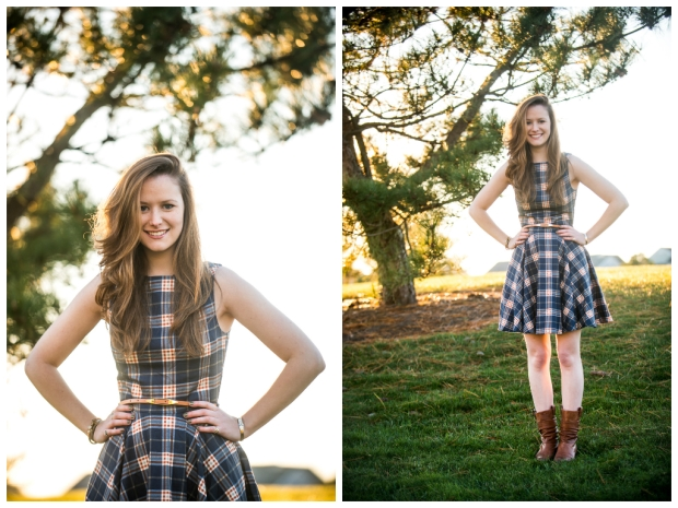 A Tartan Thanksgiving - Jackietara blog