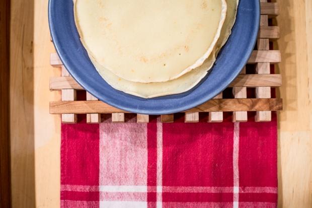 Secret Ingredient Crepes - Jackietara blog
