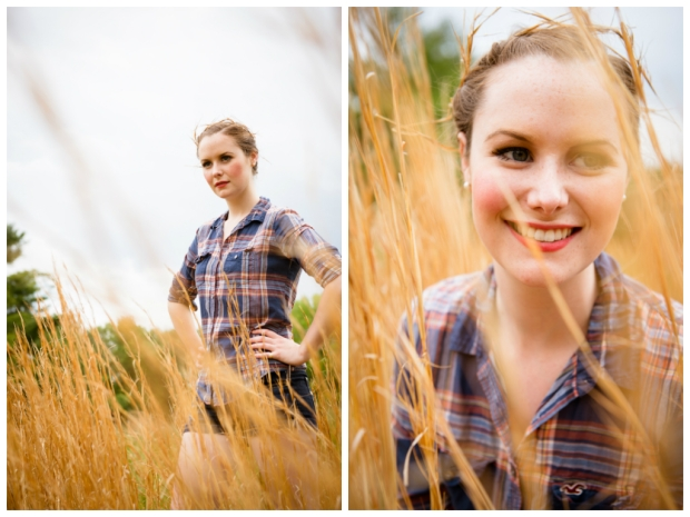 Straw-Haired Girl - Jackietara blog