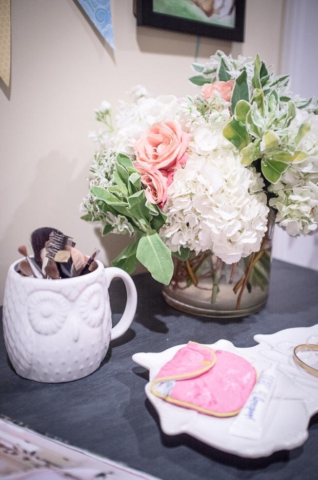 Furniture Facelift: Chalk Paint - Jackietara blog