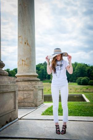Jackietara blog | Summer Style Recap