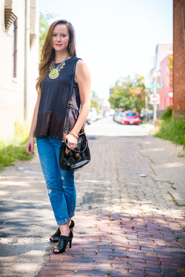 Jackietara blog - Peplum: the Dark Side