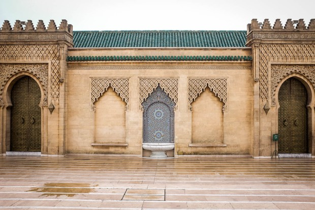 Journey to Fes-6
