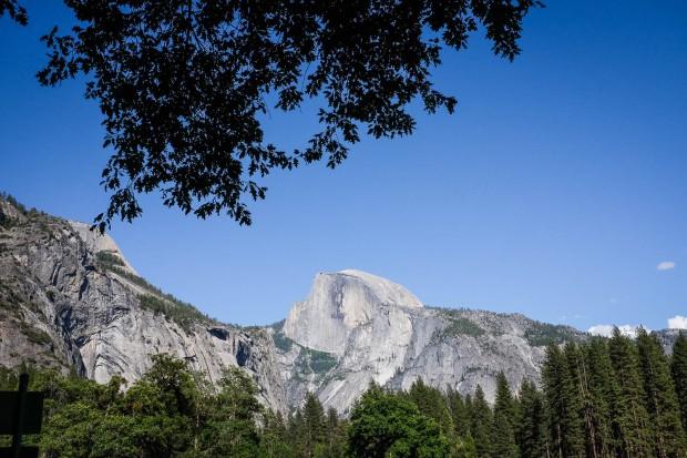 Yosemite + San Fran-16