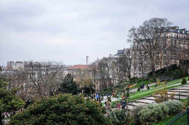 Montmartre-10