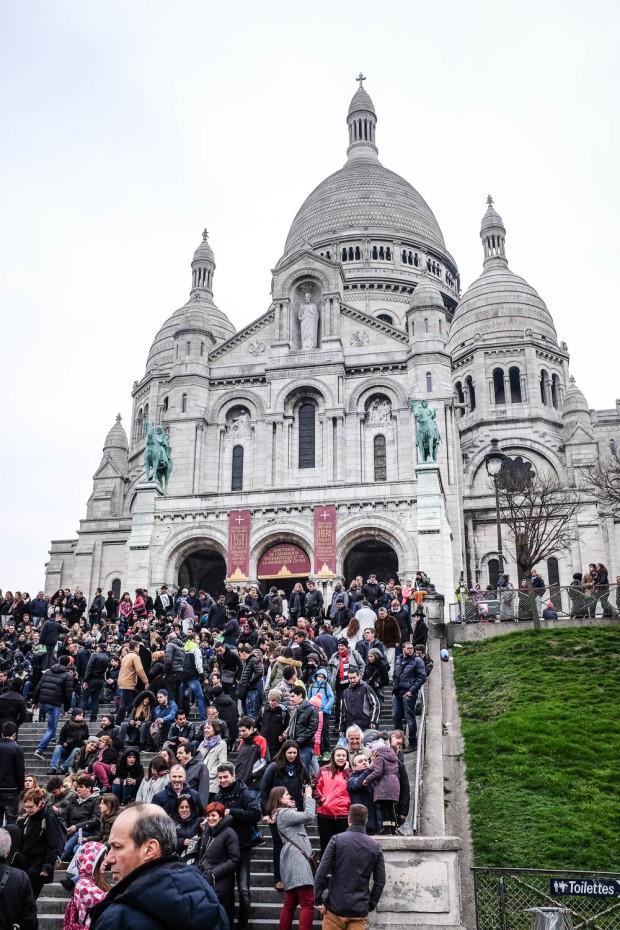 Montmartre-13