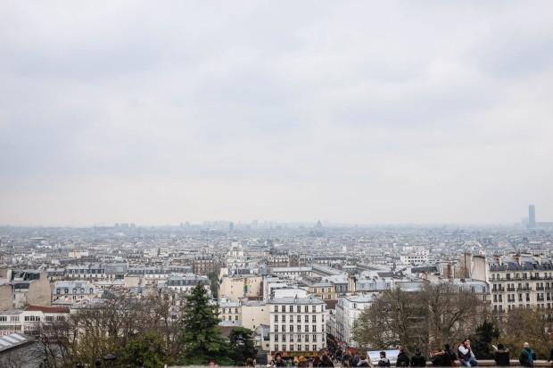 Montmartre-14