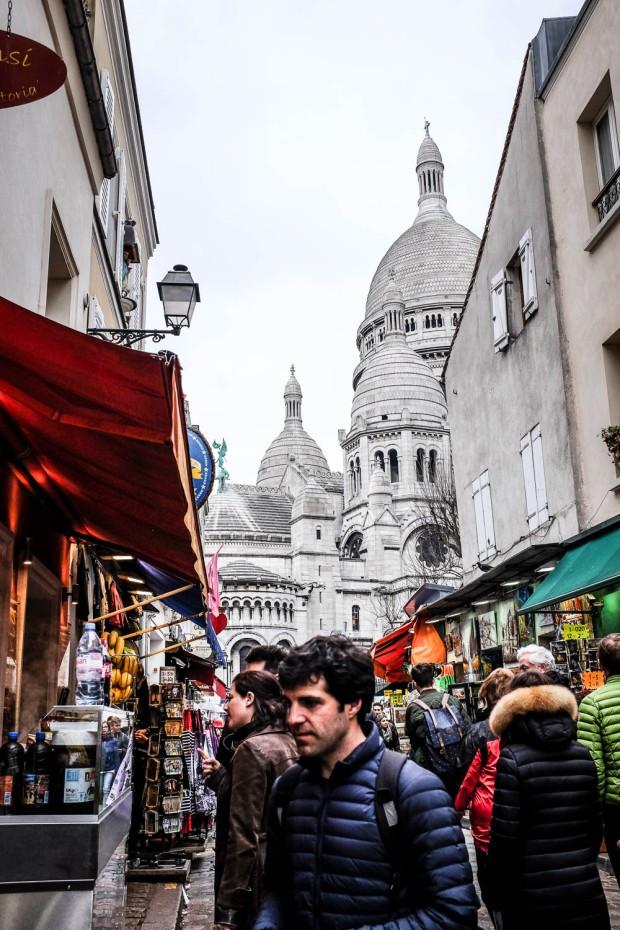 Montmartre-18