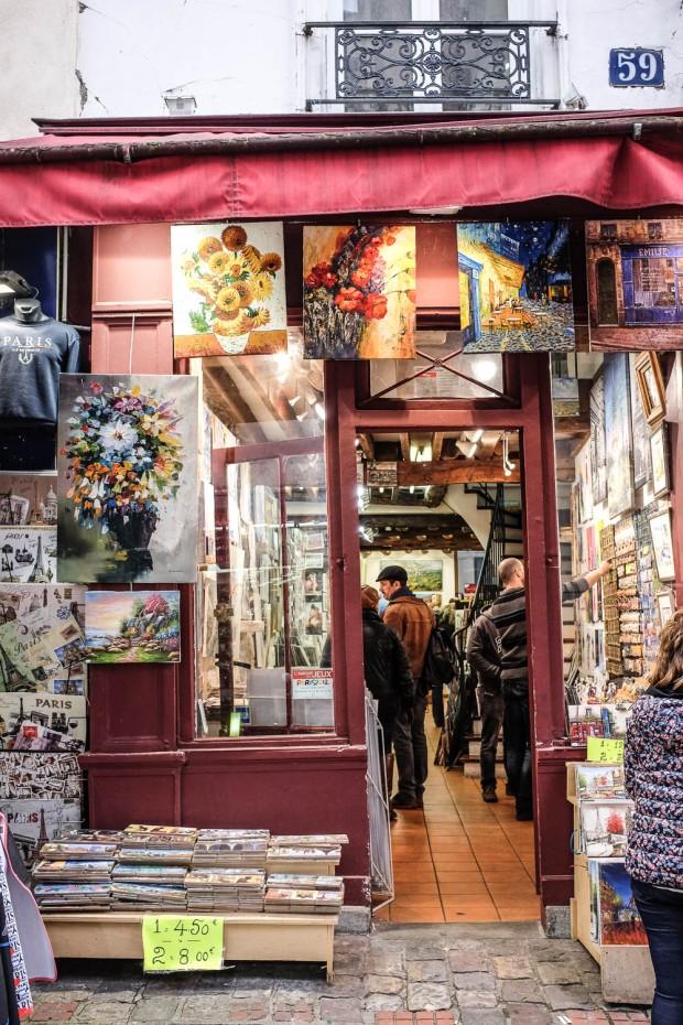 Montmartre-19