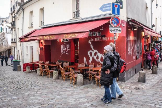 Montmartre-23