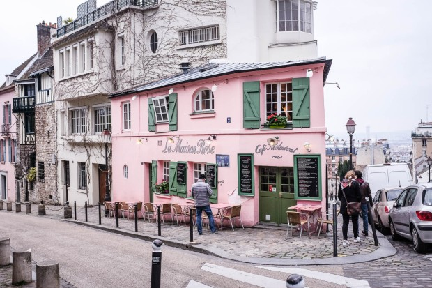 Montmartre-25