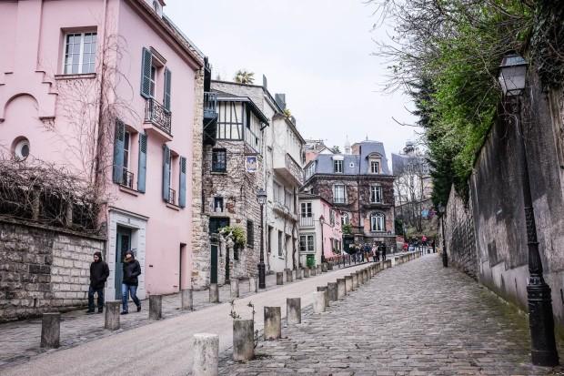 Montmartre-26