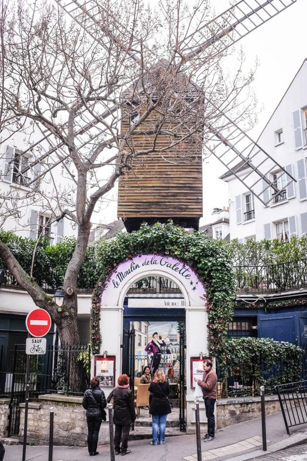 Montmartre-27