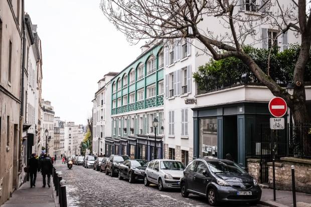 Montmartre-28
