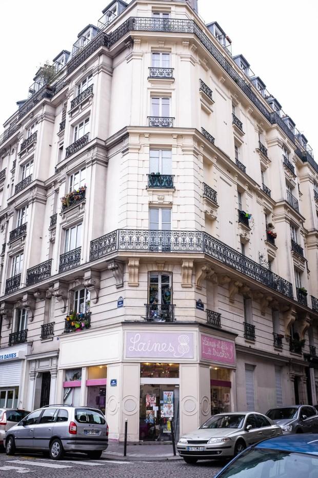 Montmartre-3