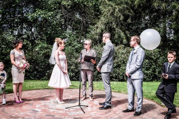 Ava + Brian's Wedding-2