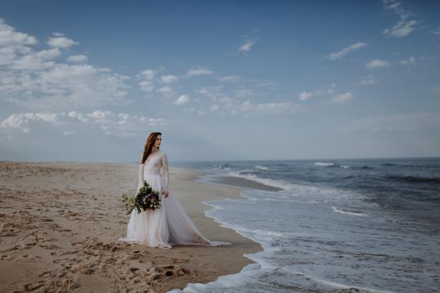 sweetcaroline_beachshoot-065