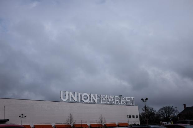union-market-7