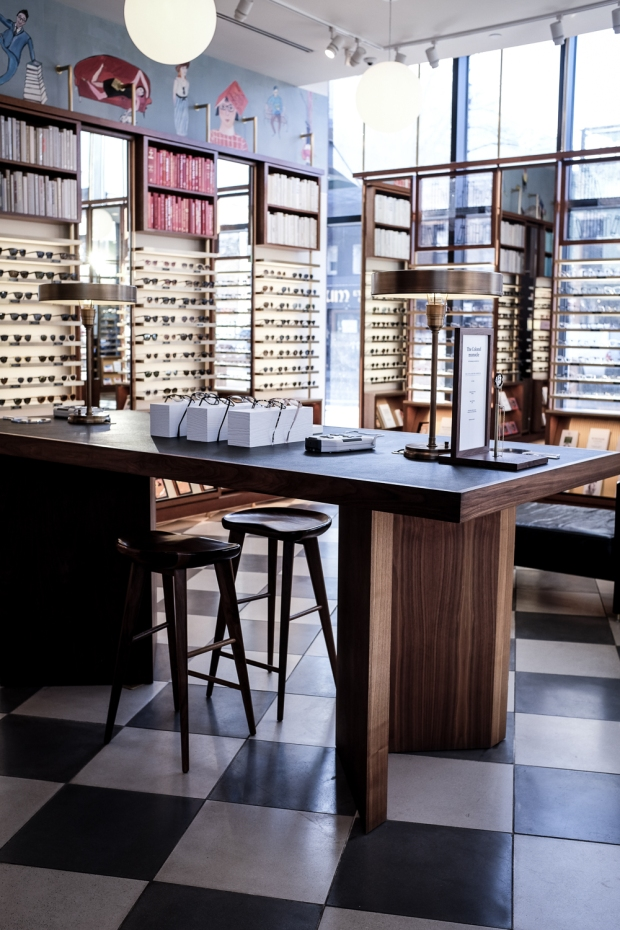 warby-parker-12
