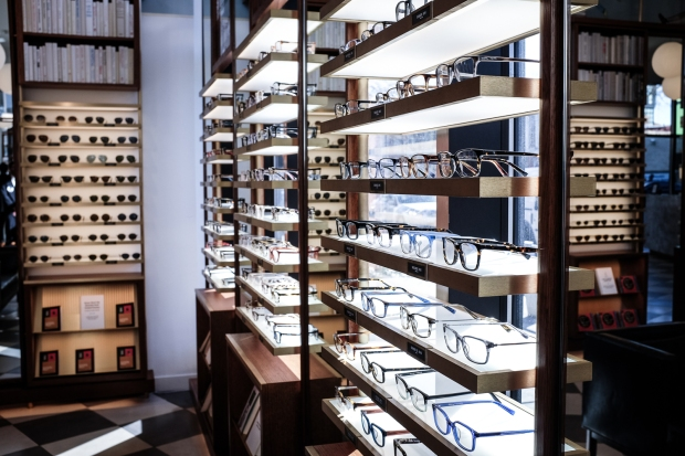 warby-parker-16