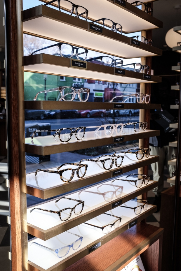 warby-parker-17