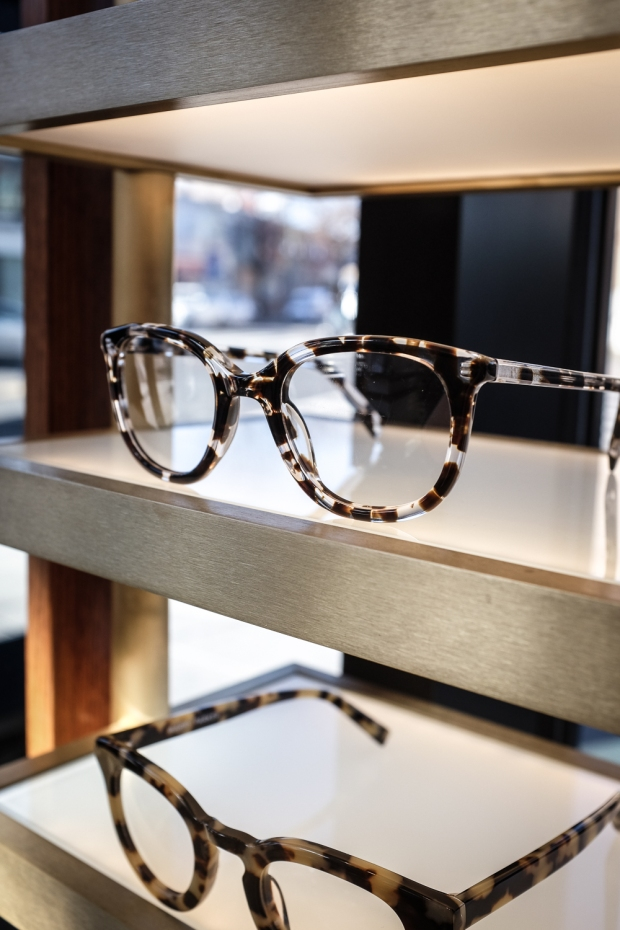 warby-parker-20