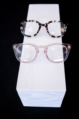 warby-parker-23