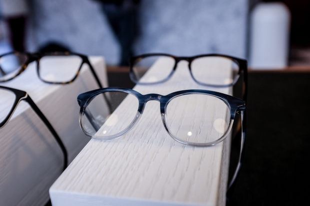 warby-parker-24