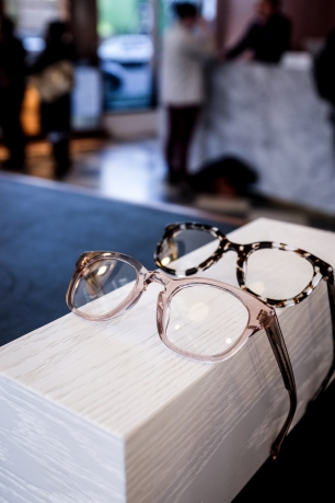 warby-parker-26