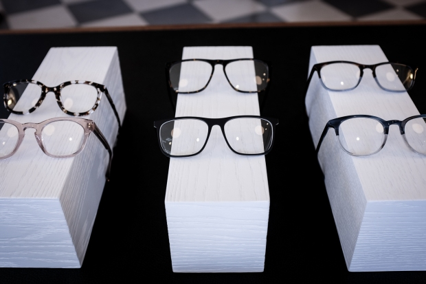 warby-parker-6