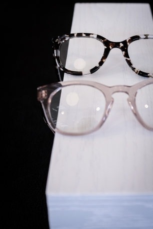warby-parker-9